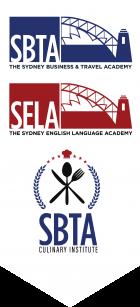SBTA & SELA